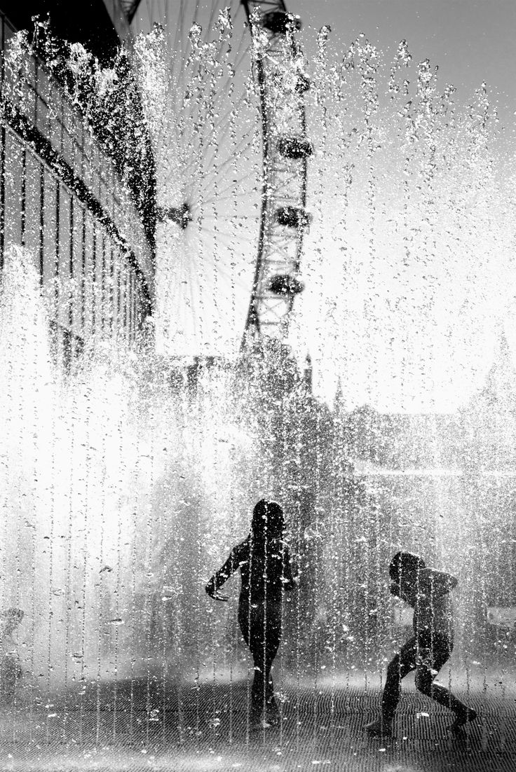 Annabel Vere Photography, London, Photography #bw @blackwhitepins