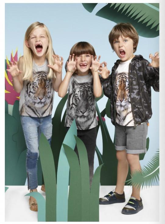 #mode #enfant #kids   BOUT'CHOU: ENFANT ET BÉBÉ