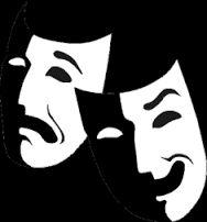 Razão Crítica: No teatro de operações da vida