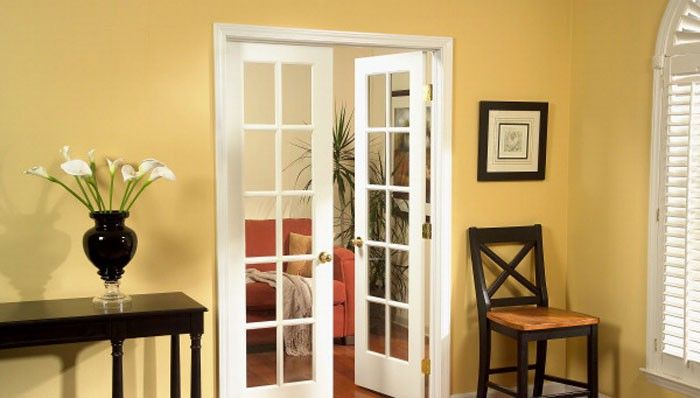 Installing pre-hung dooris the way to install the pre-hung door ~ http://lovelybuilding.com/installing-pre-hung-door-from-the-experts/