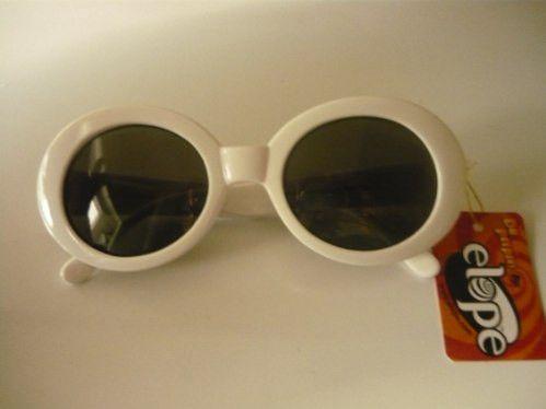 lentes de sol BLANCOS - Buscar con Google