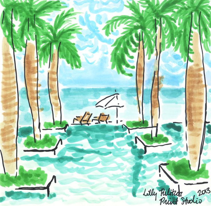 149 best palm beach | lilly pulitzer images on pinterest