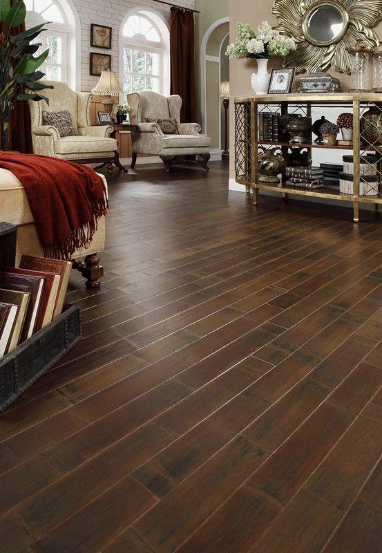 32 best Dasso Bamboo Flooring images on Pinterest | Bamboo floor, Floors  and Flooring