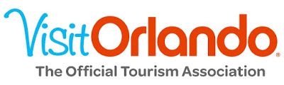 Quero ir para Orlando: Em suas próximas férias faça uma viagem para Orlan...
