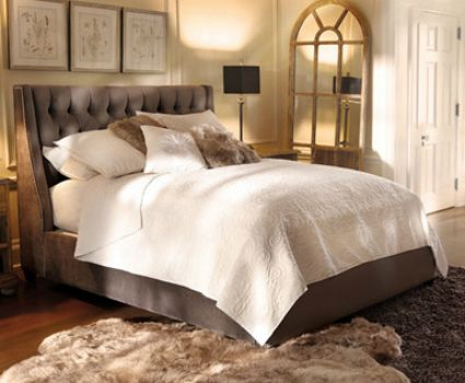 30 Best Images About Arhaus Decor Amp Furniture On Pinterest