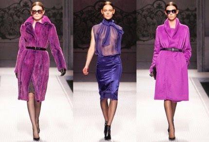 http://fashionandmoods.blogspot.ro/2014/04/amethyst-mood.html