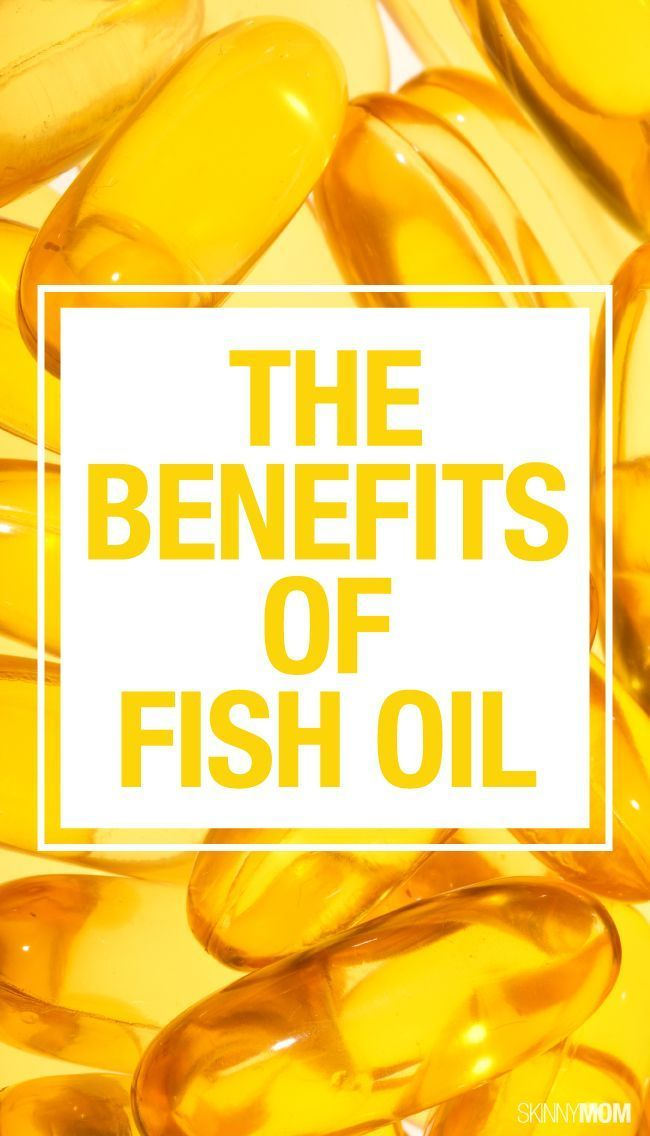 321 best blood pressure cholesterol images on pinterest for What are the benefits of fish oil pills