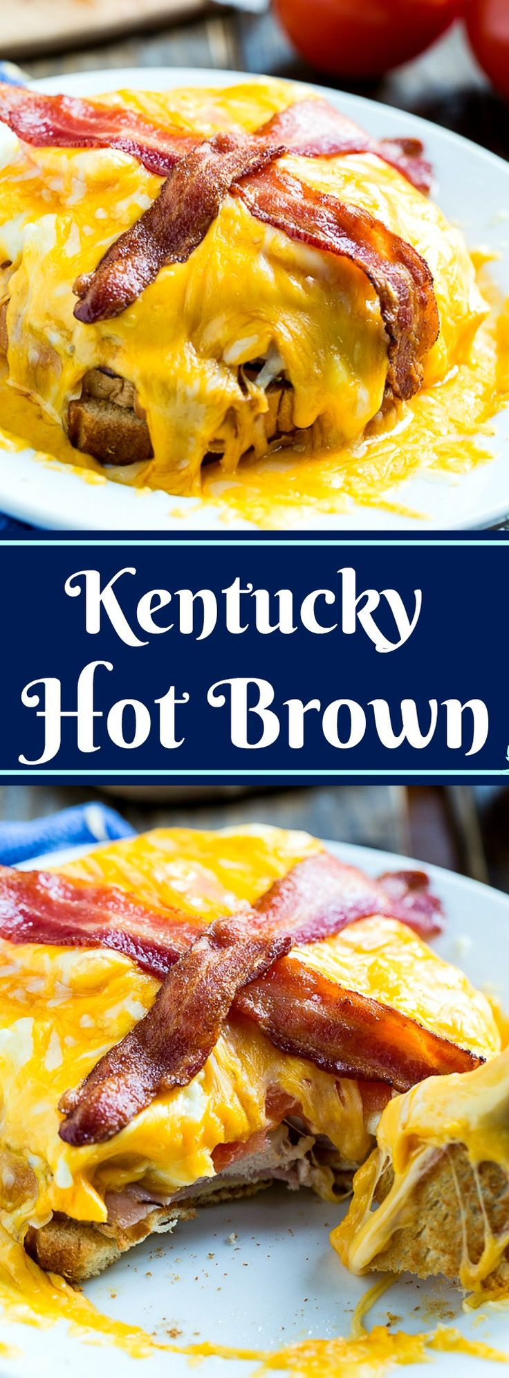 2019 best spicy southern kitchen images on pinterest kentucky hot brown sandwich forumfinder Image collections