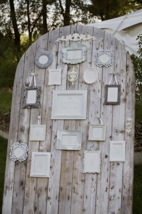 Stonefields Wedding |Joelle Martin | Studio G.R. Martin|http://www.martinphotography.ca/ #Seatingchart
