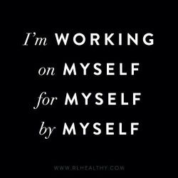 fitspo motivation exercise inspiration fit fitness workout fitspiration…