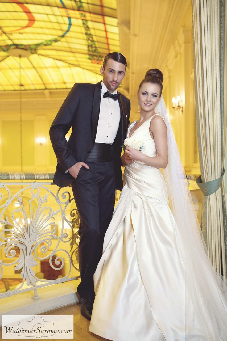 #wedding #grand #hotel #cracow #krakow #poland www.grand.pl www.facebook.com/grand.hotel.krakow