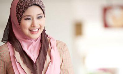 Tips Ramadhan   Cara Agar Tetap Bugar dan Bersemangat Ketika Berpuasa