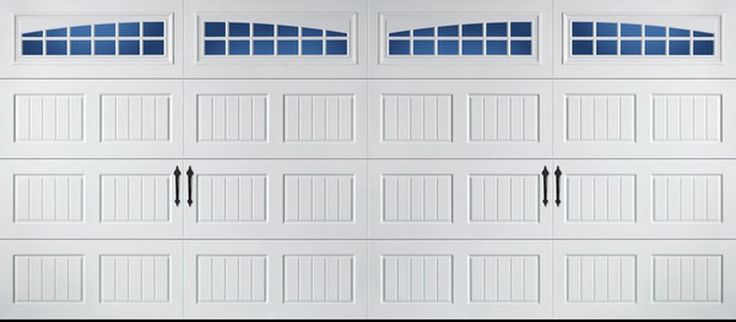 Best 11 Garage Doors Images On Pinterest Carriage House