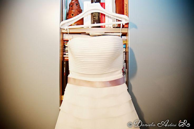 Gilda & Valerio // Monopoli http://www.ardiriphotowedding.com/