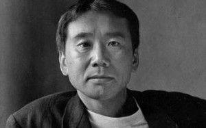 Haruki Murakami: Postmodern edebiyatın çekik gözlü Dali'si
