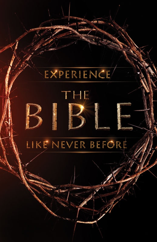 The Bible: Miniseries on http://www.christianfilmdatabase.com/review/the-bible-rnett-bible-miniseries-on-history-channel/