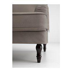 25+ best ideas about sofa schwarz on pinterest | weißer ...