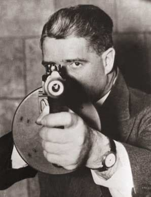 1920s italian mafia | mobsters.jpg smokey handshake image by smokeyniteowls22