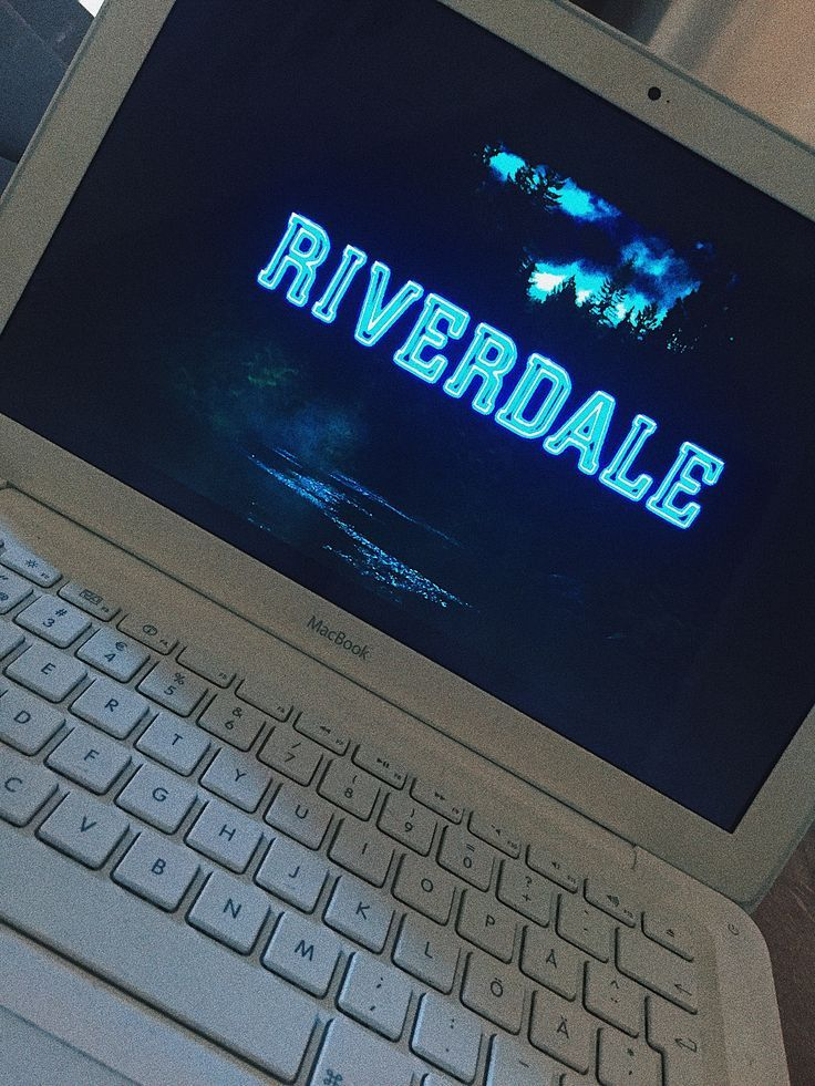 Riverdale Girlsnight Melisa Bilderideenfurinstagram Cooleinstagrambilderideen Guteinstagrambilderideen Ideenfu Instagram Fotografi Remaja Fotografi
