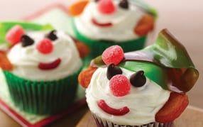 ¿Le encanta el chocolate y el dulce de leche? Dese el gusto con barras dulces hechas fácilmente con una mezcla de galletas.