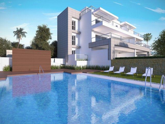 Apartment for Sale in San Pedro de Alcántara | Click pic for more info
