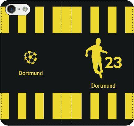 iPhone用選択可:サッカー手帳ケース(ドルトムント_23番_A)レザー/手帳型 iPhone6/6s用 プロペ... http://www.amazon.co.jp/dp/B019396AAC/ref=cm_sw_r_pi_dp_iySmxb1Y6MD4N