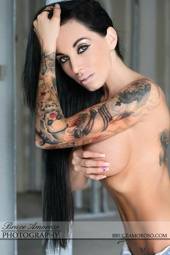 simona-mihela-nude-model