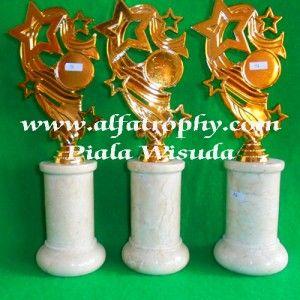http://alfatrophy.com/jual-piala-model-terbaru-2/