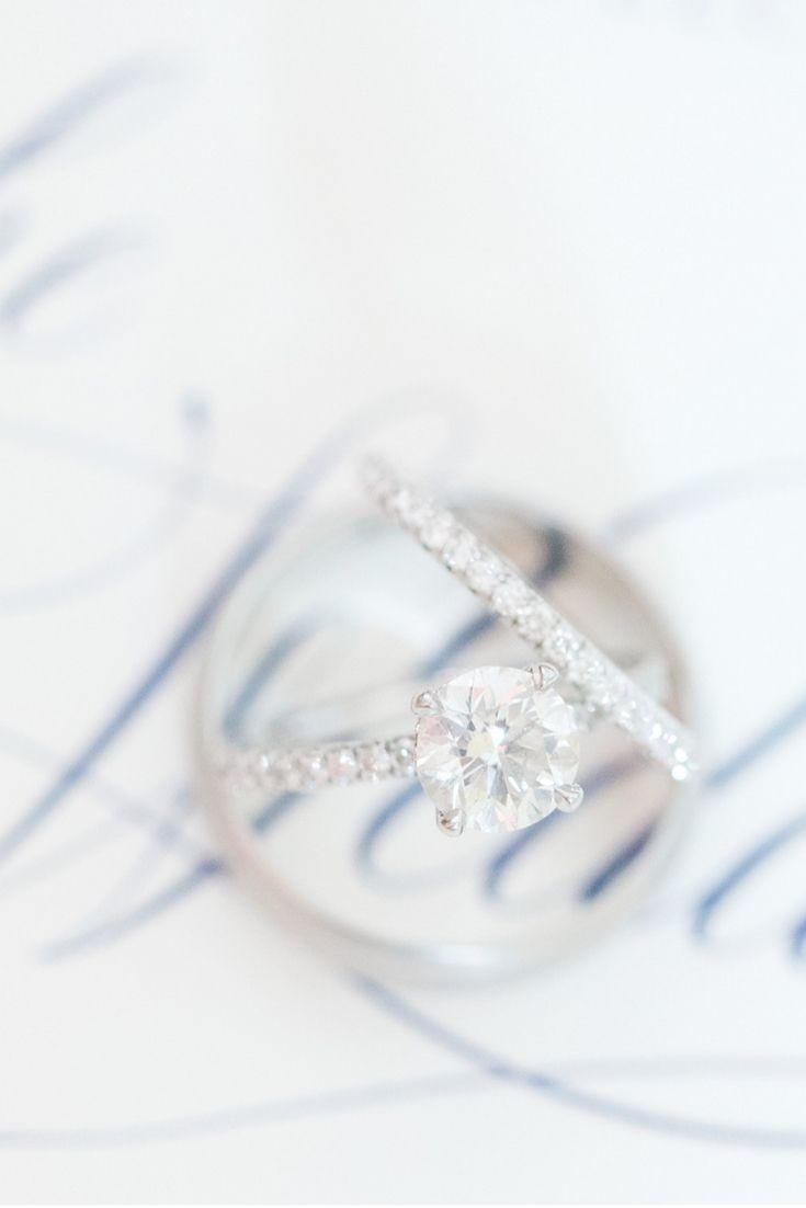 Beautiful Do Amish Wear Wedding Rings Photos The Wedding Ideas
