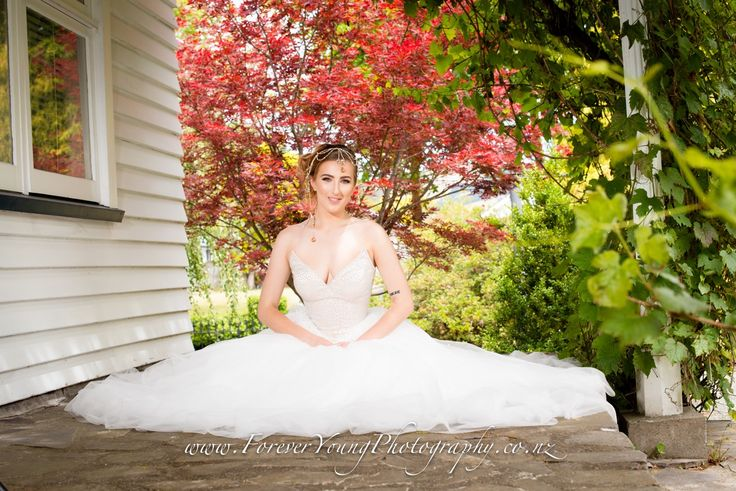 Wedding themed photo shoot, Siobhan was the model, Pretty things the dress and Melodie M the make up artists.. we love to create beautiful wedding images..something different...call us today to make an appointment to have a chat (over coffee) about your wedding plan