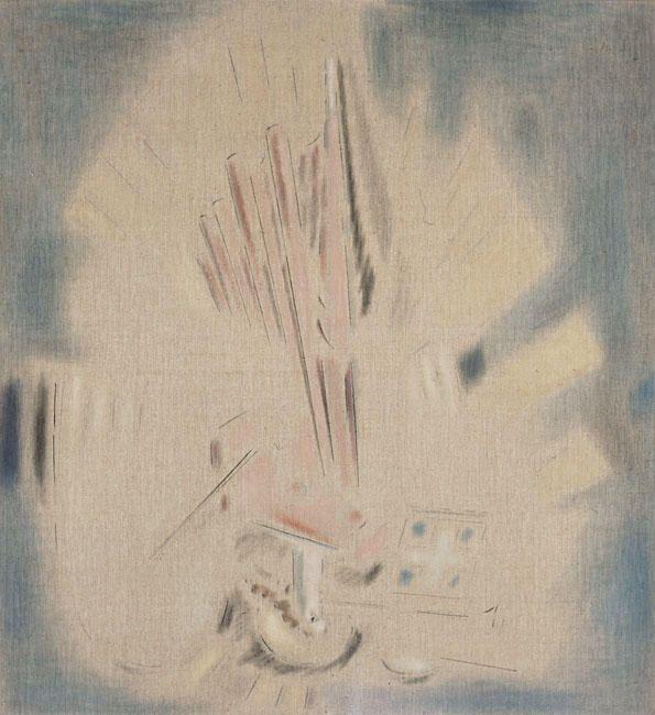 kaufen Gemälde'sieg' von Konstantinos Parthenis - Kaufen Sie eine handgemalte Ölreproduktion , Kunstreproduktion, Ölgemäldereproduktionen, Kunst auf Leinwand, Kunstwerksreproduktion, Leinwand Ölgemälde Reproduktion Kunstwerk