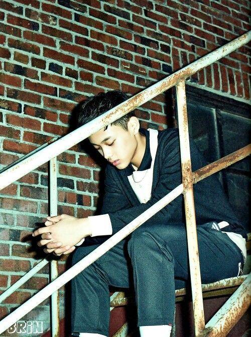 JinHyeong 'MixMatch'