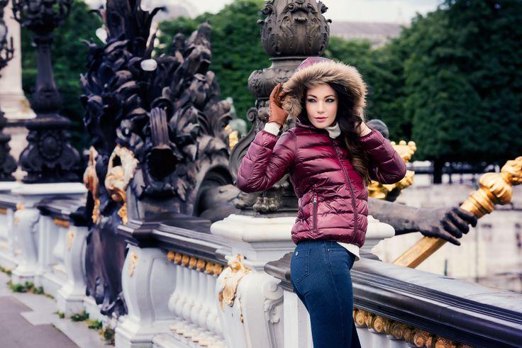CHIARA DALBA FW COLLECTION 2016/2017 FASHION COLLECTION #fashion #glamour #moda #donna #jeans #denim #skinny #jacket #pantaloni #shirt #autunno #inverno #2016 #2017 #madeinitaly #luxury #pantaloni #maglia # #taglie #comode #camicia #piumini #giubbotto #giacca #lana #outfit #rosso