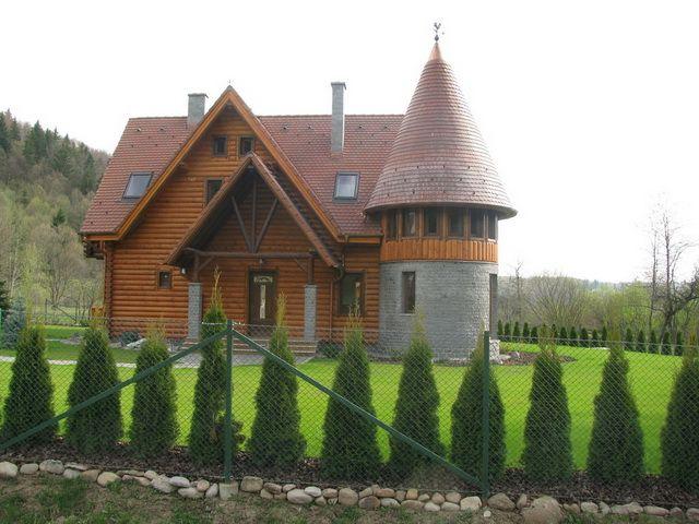 https://www.google.com.ar/search?q=cabañas rusticas de madera