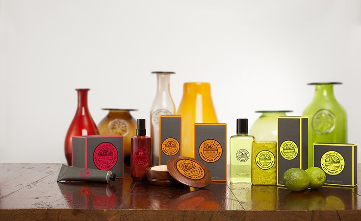 Look no further than @Crabtree & Evelyn UK for a luxury #FathersDay gift from #RegentStreet.