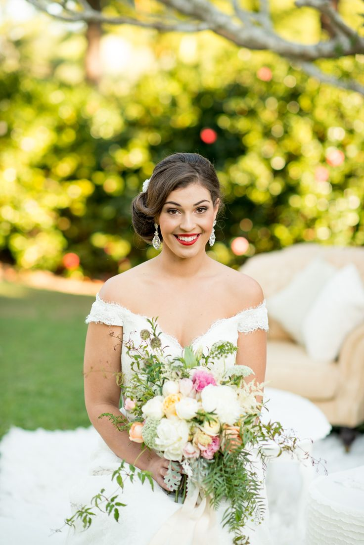 styled shoot featured in The Bride's Tree magazine!  http://www.thebridestree.com.au/resource-guide/happy-10th-volume-us  Sunshine Coast wedding photographer