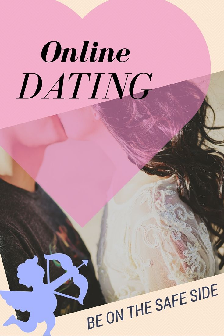Blog about internet dating