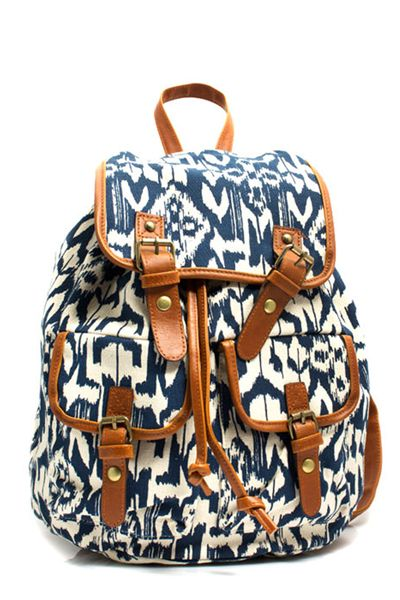 523 best images about backpacks on Pinterest