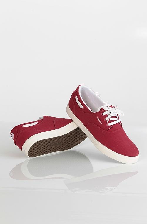C1rca Valeo kengät American 44,90 € www.dropinmarket.com