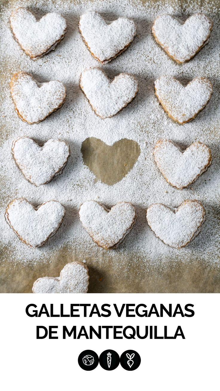 Sandwich Cookies, Gingerbread Man, Vegan Desserts, Chocolate Chip Cookies, Biscuits, Kitchen, Food, Easy Vegan Recipes, Vanilla