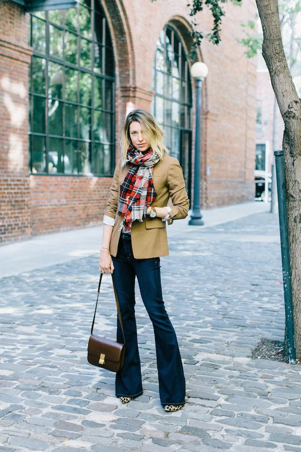 Exuding smart style appears effortless as each item is either rich in  texture or complements the outfit so significantly that onlookers cannot  help but ...