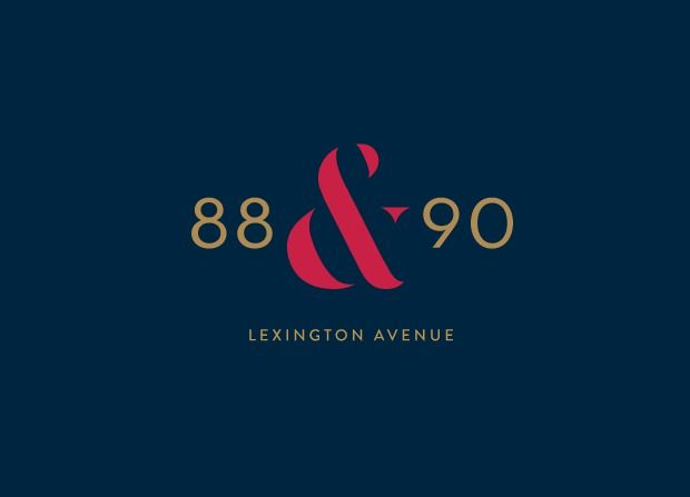 Gramercy Condos for Sale in Manhattan | 88 & 90 Lexington Avenue