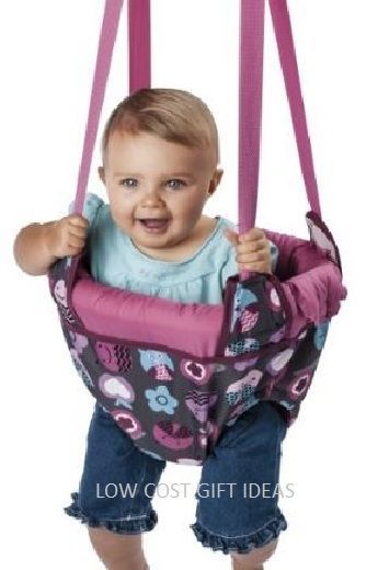 BABY BOUNCERS AND JUMPERS Best Doorway Swing Seat Exerciser Walkers For Babies - http://baby.goshoppins.com/baby-gear/baby-bouncers-and-jumpers-best-doorway-swing-seat-exerciser-walkers-for-babies/