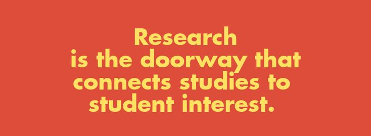 connectedness study An analysis of friendship networks, social connectedness  the present study examined international student's ratio of host national, co-national,.