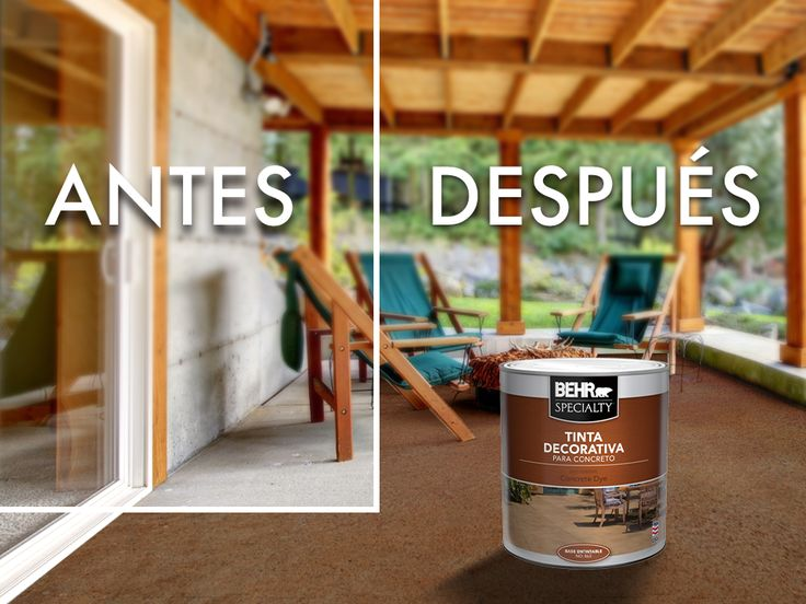 M s de 25 ideas incre bles sobre behr pintura en pinterest for Productos decorativos