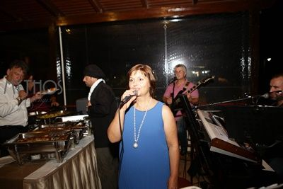 Wedding in Greece - greek party - greek live band #weddingingreece #weddingmusic #livemusic #weddingparty