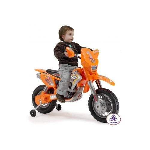 Ride On Toys Age 6 : Best toys games tricycles scooters wagons