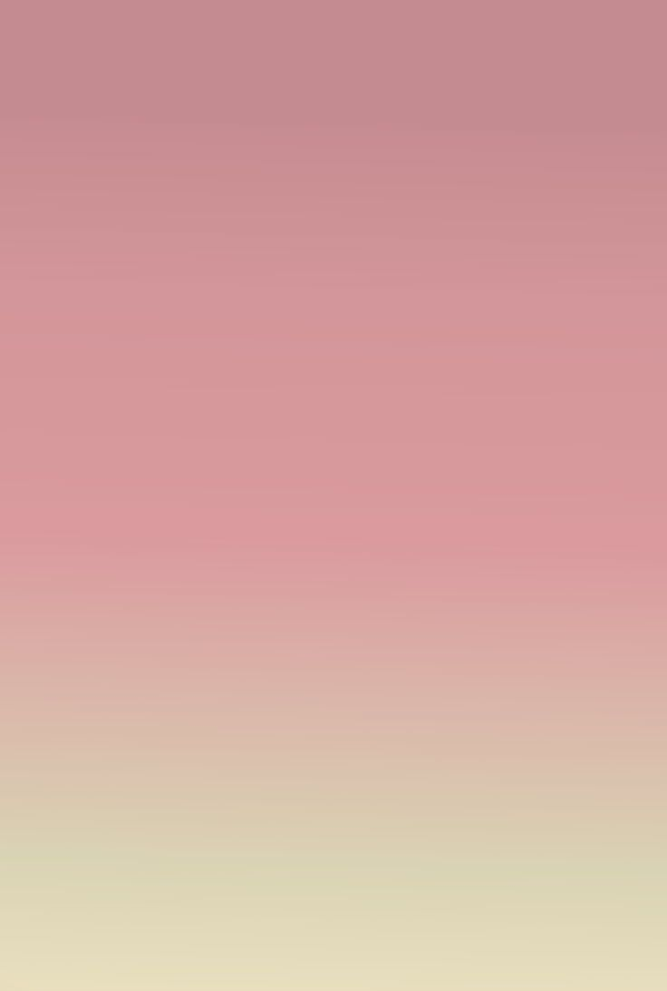 iPhone wallpaper ombre pink