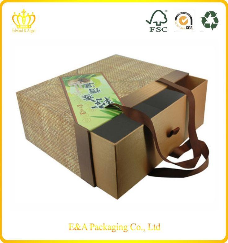 best 25 cardboard box manufacturers ideas on pinterest. Black Bedroom Furniture Sets. Home Design Ideas