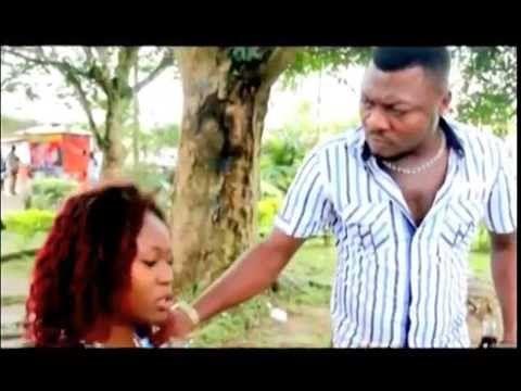 L'Univers Feminin - Film Nigerian Nollywood en Francais